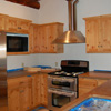 Kitchen-SW-pine1