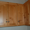 Kitchen-SW-pine2