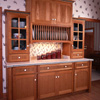 Kitchen-cherryHutch