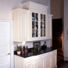 Kitchen-countryHutch-painted
