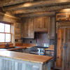 Kitchen-rusticBarnwood1