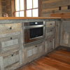 Kitchen-rusticBarnwood