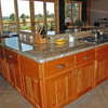 Kitchen-rusticCherry2